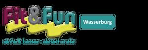 Fit & Fun Wasserburg