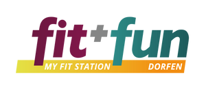 Fit & Fun MyFit Dorfen | Fit & Fun Standort