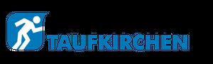 Sportpark Taufkirchen