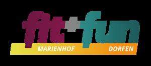 Fit & Fun Dorfen Marienhof