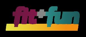 Fit & Fun AGB - Allgemeine Geschäftsbedingungen