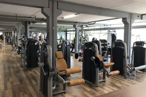 Fit & Fun Wasserburg